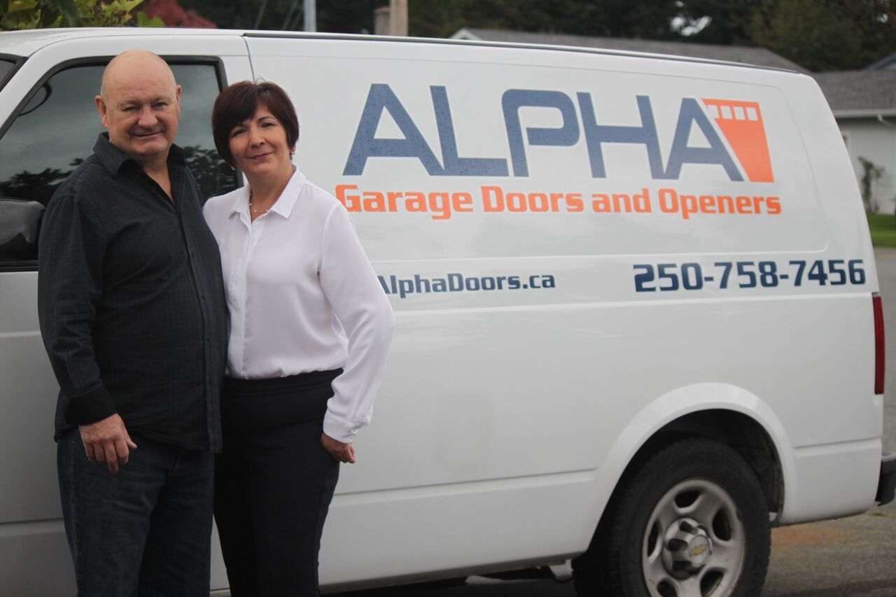 alpha-doors-garage-door-services-nanaimo-repair
