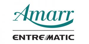garage door repairs Alpha-Doors-Garage-Doors-Amarr-Entrematic-logo