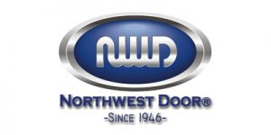 Alpha-Doors-Garage-Doors-NWD-Northwest-Doors-logo