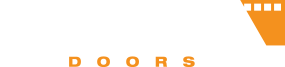 alpha-doors-garage-repair-logo