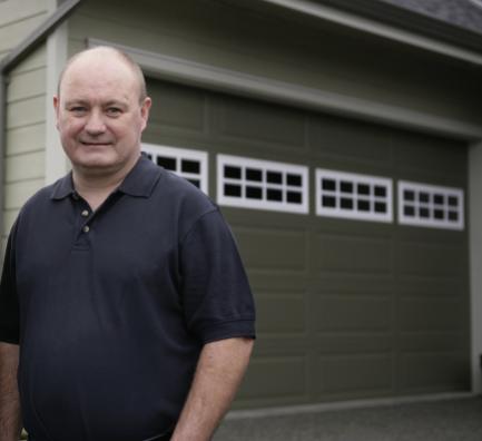 Alpha Doors Nanaimo Garage Doors Repairs Benson