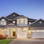 Garage Doors Can Increase Your Home's Resale Value & Curb Appeal