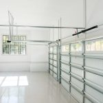 Garage Door Springs: What Do They Do and Are They Dangerous?