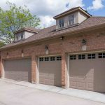 Garage Door Service Keeps Your Family Safe by Avoiding These 4 Common Garage Dangers