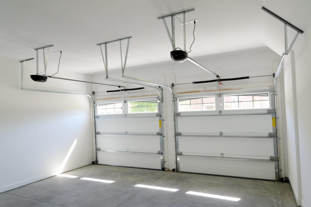 5 Tips on How to Avoid Costly Repairs for Garage Doors