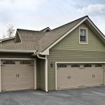 How to Choose the Right Residential Garage Door Company