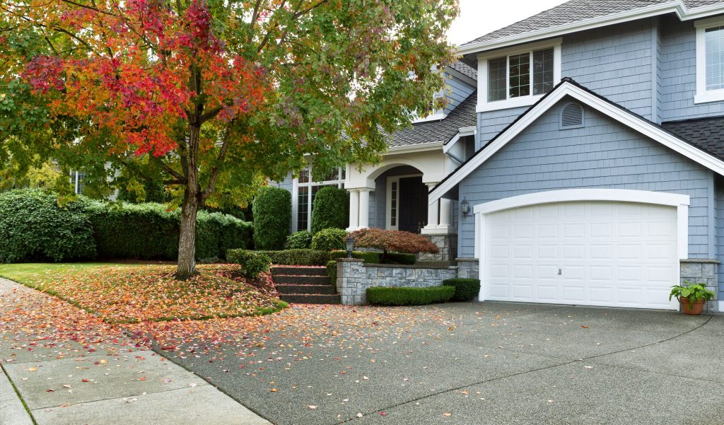 Read more on Garage Door Weather Stripping: Preparing for Nanaimo Winters