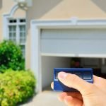 Garage Door Openers: Troubleshooting Common Issues