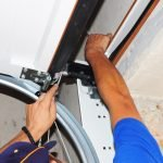 When Is the Best Time for Garage Door Maintenance?
