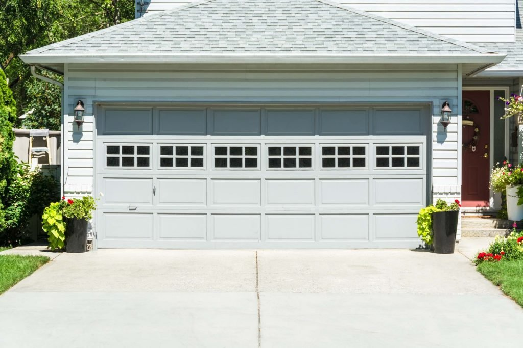 Read more on The Importance of Garage Door Maintenance