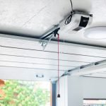 Common Garage Door Issues and Fixes