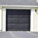 Paint Your Garage Door Like a Pro With These Steps