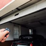 The Main Kinds of Garage Door Openers Types You Can Get