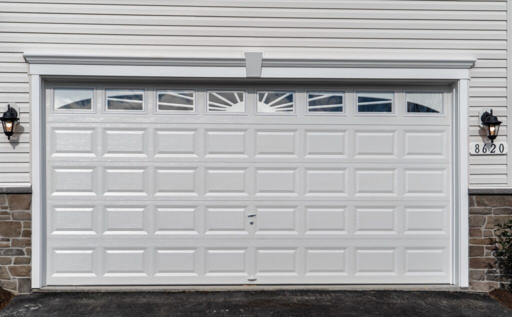 Read more on Are Energy Efficient Garage Doors Worth Buying?