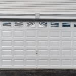 Are Energy Efficient Garage Doors Worth Buying?